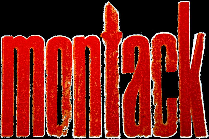 MONTACK: Alternative Heavy Rockband aus München